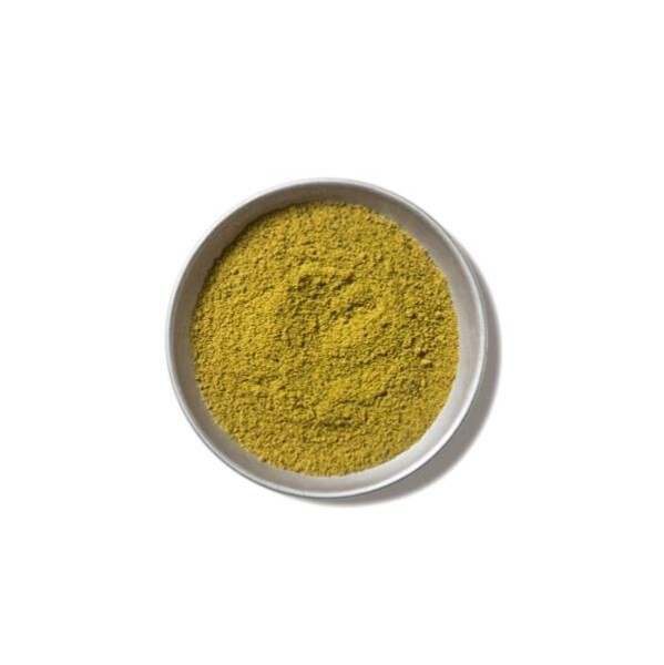 LOGO_Organic Pumpkin Seed Protein