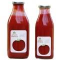 LOGO_Organic tomato puree
