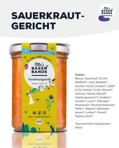 LOGO_Sauerkrautgericht