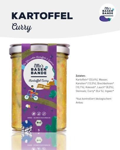 LOGO_Kartoffel Curry