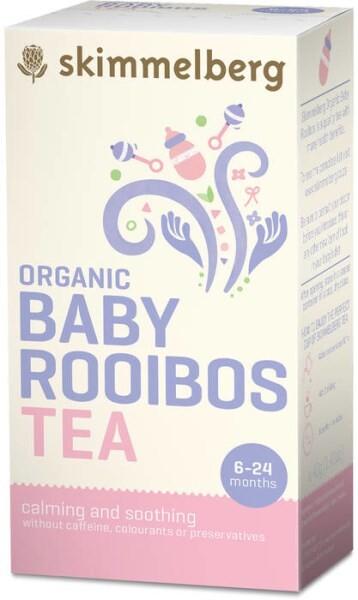 LOGO_Organic Baby Rooibos