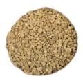 LOGO_Organic Soybean Meal