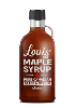 LOGO_Louis Maple Syrup