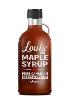 LOGO_Louis Maple Syrup