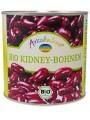 LOGO_Bio Kidney-Bohnen 2650g