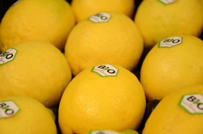 LOGO_Lemons