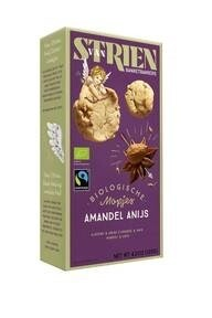 LOGO_Van Strien Almond and Anise cookies