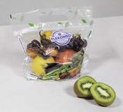 LOGO_Life prolonging Bag for fruits & veggies
