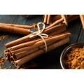 LOGO_Cigarette Cinnamon