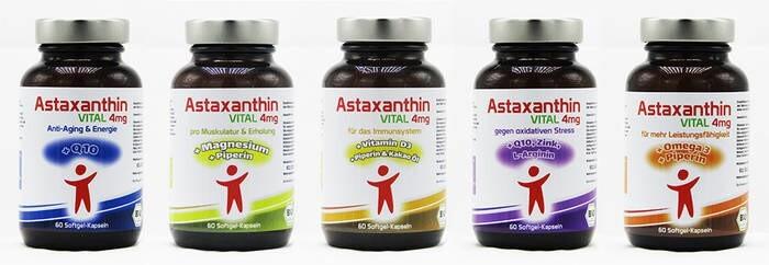 LOGO_Astaxanthin Vital Magnesium