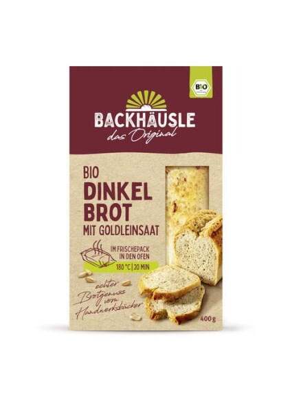 LOGO_Bio-Brote zum Fertigbacken zuhause