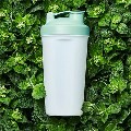 "LOGO_Eco-Shaker ""Protein"""