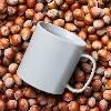 """LOGO_Eco-Mug """"Arica"""""""