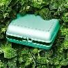 """LOGO_Eco-Lunchbox """"Switch"""""""