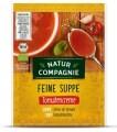 LOGO_Feine Suppen – ohne zugesetzten Zucker