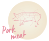 LOGO_Pork Meat