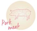 LOGO_Pork Meat