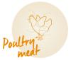 LOGO_Poultry Meat