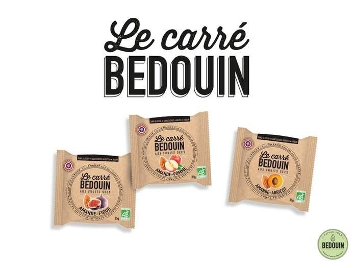 LOGO_Les Carrés Bédouin