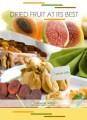 LOGO_Organic Dried Fruits Raisins, Sultanas, Figs and Apricots
