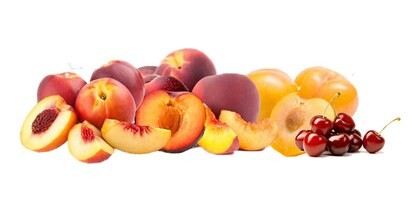 LOGO_Stone Fruit
