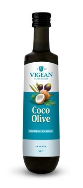 LOGO_Organic coco-olive oil