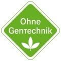 """LOGO_Kontrolle und Zertifizierung von Lebensmitteln nach VLOG """"ohne Gentechnik""""-Standard"""