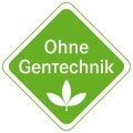 "LOGO_""Ohne Gentechnik""-Labeling according to the VLOG ""ohne Gentechnik""-Standard"
