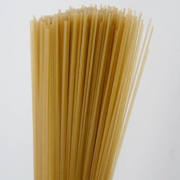 LOGO_Gltuen-free rice noodles