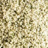 LOGO_ORGANIC HULLED HEMP SEEDS