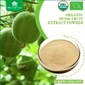 LOGO_organic monk fruit extract