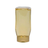 LOGO_Blossom Honey in 350 g Squeezer Bottle: