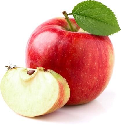 LOGO_Äpfel