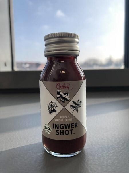 LOGO_Ingwer-Aronia Shot