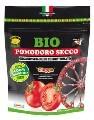 LOGO_Sonnengetrocknete kirsch tomaten BIO - doypack 100% compostable