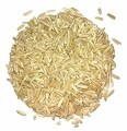 LOGO_Falak Organic Brown Basmati Rice