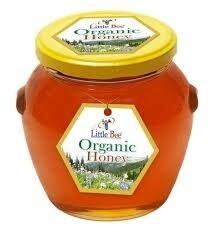 LOGO_Premium Honey
