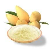 LOGO_Freeze Dried Mango Organic powder