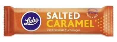 LOGO_Salted Caramel Fruit Bar