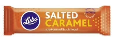LOGO_Salted Caramel Fruit Bar