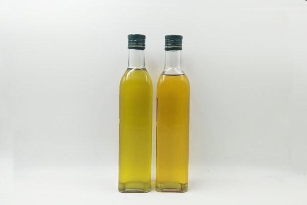 LOGO_Organic hemp seed oil