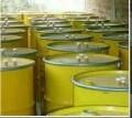 LOGO_Bees For Hope Honey Steel Drum 300 kilos