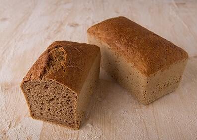 LOGO_Spelt bread pur full grain