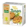 LOGO_Demeter Kürbis Dinkel Burger