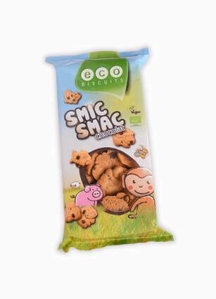LOGO_Children Biscuits