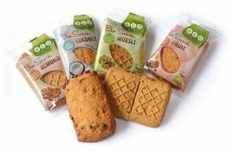 LOGO_Individual biscuits