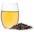LOGO_Seidentee – Araksa Signatur Tee