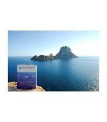 LOGO_Container BIB - Sea Water