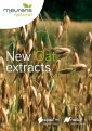 LOGO_New Organic Oat puree guarantees innovation & clean labelling to your recipes