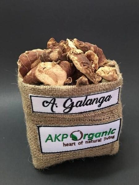 LOGO_Spices (Galanga, Ginger, Cinnamon)